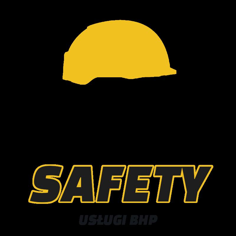 Safety BHP